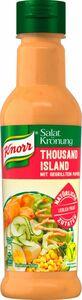 Knorr Salatkrönung flüssig 1000 Island 210ml