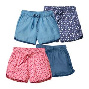 POCOPIANO     Shorts