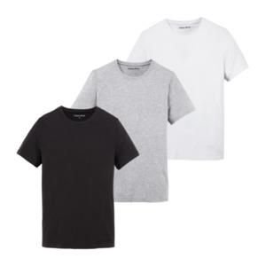 ENRICO MORI     T-Shirts