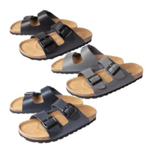 Alle Sandalen für Herren Angebote der Marke Walkx aus der