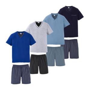 ROYAL CLASS     Shorty-Pyjama, Premium