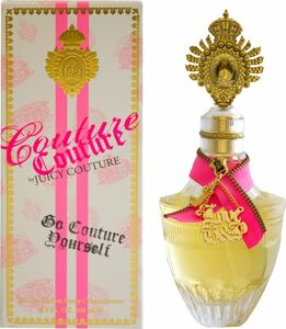 Juicy Couture Couture EdP 100 ml