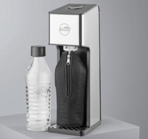 Trinkwassersprudler SHARON UP