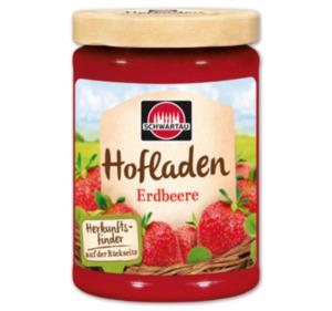 SCHWARTAU Hofladen