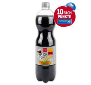 PENNY Cola Mix Sun