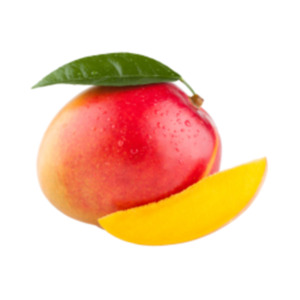PeruMango