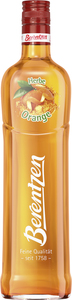 Berentzen Herbe Orange | 16 % vol | 0,7 l