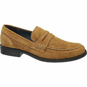 AM SHOE Loafer