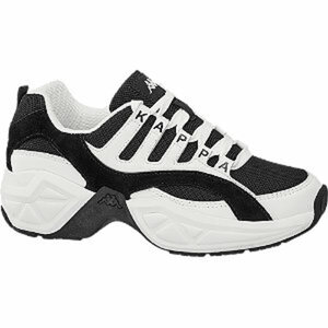 Kappa Chunky Sneaker
