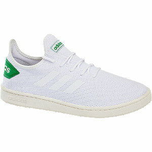 adidas Sneaker Court Adapt