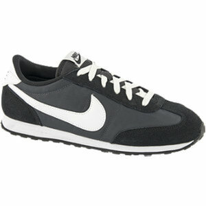 NIKE Sneaker Mach Runner