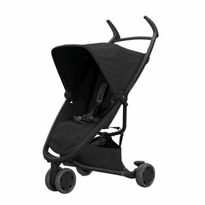 Buggy Zapp Xpress All black