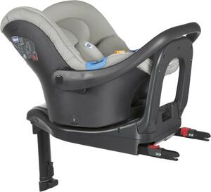 Chicco Babyschale Oasys i-Size Elegance