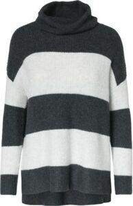 Pullover Gr. 38 Damen Kinder
