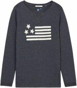 Sweatshirt Gr. 38 Damen Kinder