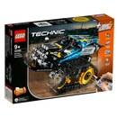 Bild 1 von LEGO Technic - 42095 Ferngesteuerter Stunt-Racer