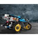 Bild 4 von LEGO Technic - 42095 Ferngesteuerter Stunt-Racer