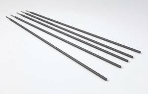 Guss Elektroden 2,5 mm 5 Stück