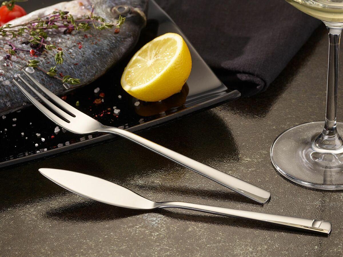 Bild 5 von ECHTWERK Steakbesteck-Set Orléans