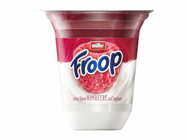Müller Froop
