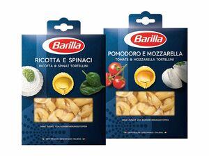 Barilla Frische Tortellini