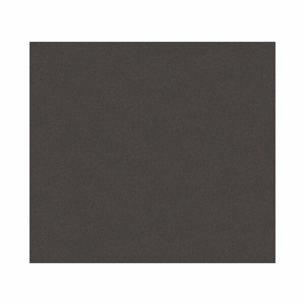 AS_Creation -             A.S. Création Vliestapete Metropolitan Stories 'Lizzy' London, Uni flat schwarz 10,05 x 0,53 m