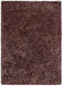 Luxor Living Teppich Wellness ´´sanfte Erde, 140 x 200 cm´´