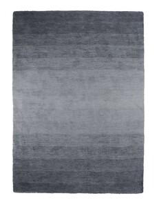 Luxor Living Teppich Rapallo ´´grau, 170 x 240 cm´´