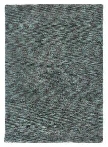 Luxor Living Teppich Wellness ´´türkis, 70 x 140 cm´´