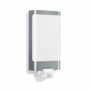 """Steinel              LED-Sensor-Außenleuchten """"L 240⁄244"""""""