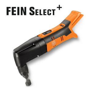 Fein Akku-Knabber ABLK 18 1.6 E Select
