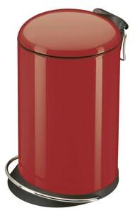 Hailo Abfalleimer Topdesign M | B-Ware - Ausstellungsstück - der Artikel weist Gebrauchsspuren auf (Kratzer)
