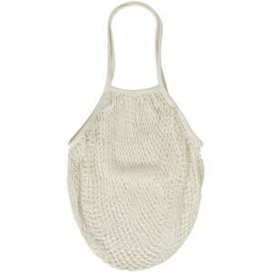 Netztasche Vero Moda aus Baumwolle