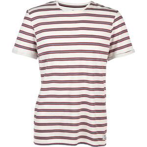 Herren T-Shirt mit Streifen