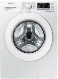 Samsung Waschmaschine WW70J5585MW