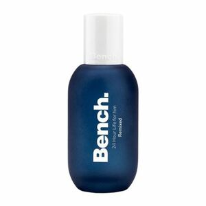 Bench. 24 Hour Life for him Remixed EDT 30ml