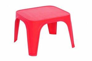 Kinder-Tisch