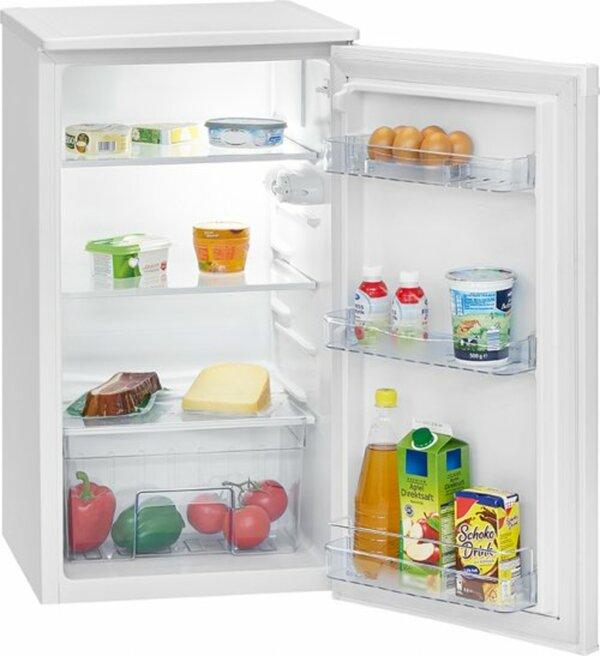 Bomann Vollraumkühlschrank VS 7231