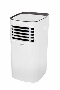Comfee Mobile Klimaanlage MPPH-07CRN7