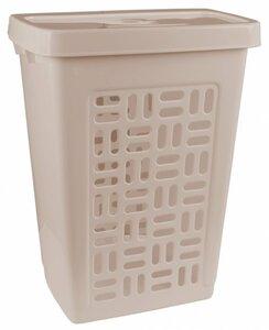 *Wäschebox