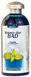 *Kräuter-Kur-Bad