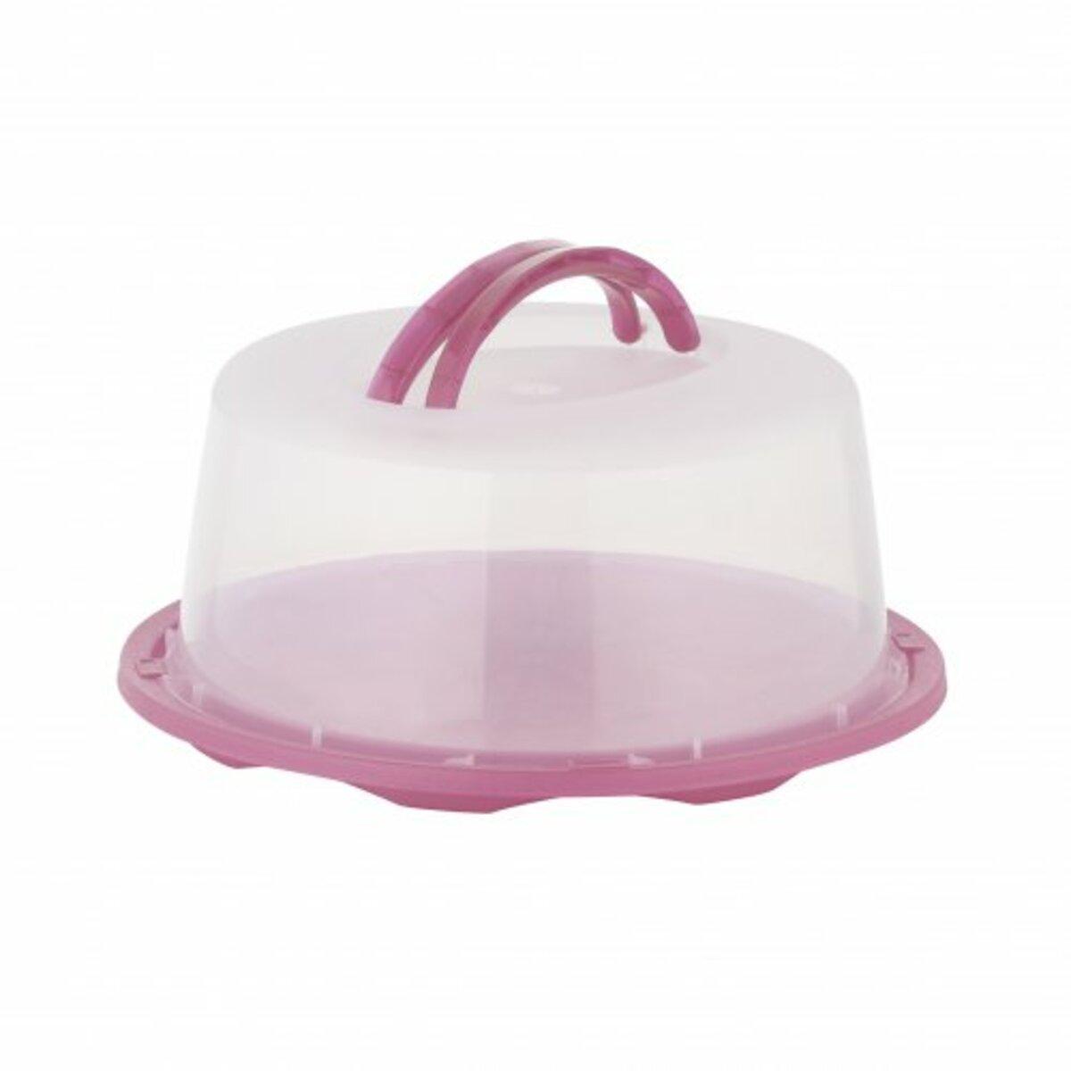 Bild 3 von *Kuchenbehälter