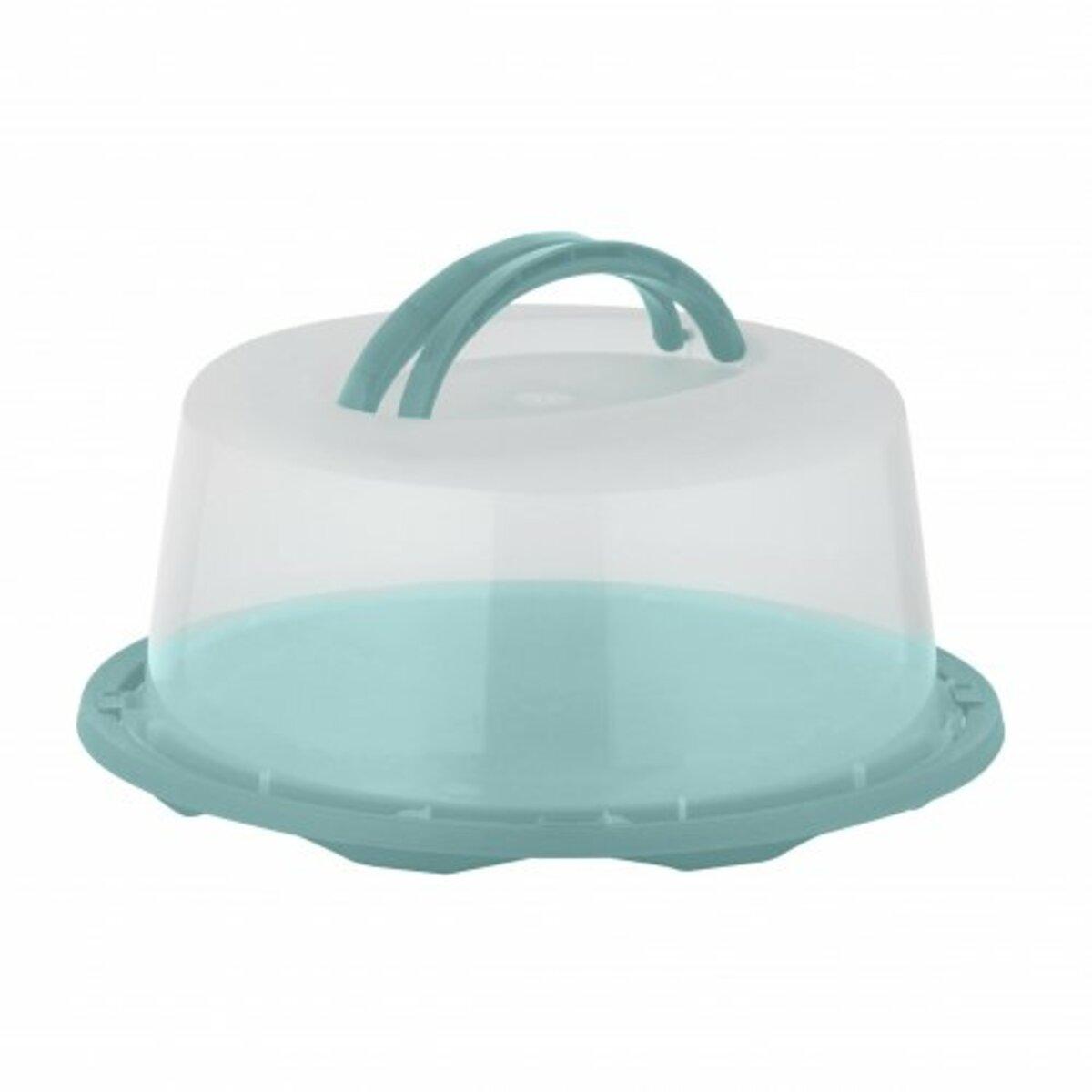 Bild 4 von *Kuchenbehälter