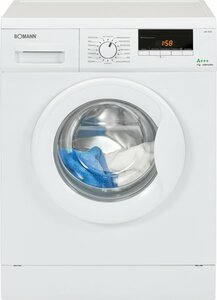 Bomann Waschmaschine WA 5729