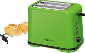 Clatronic Toaster TA 3554