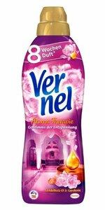 """Weichspüler """"Vernel"""""""