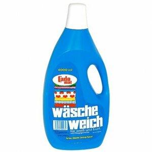 Wäscheweich