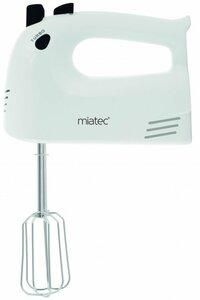 miatec Handmixer MT-MX 70001