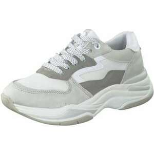 Tom Tailor Plateau Sneaker Damen grau