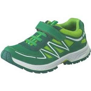 Tresc Ansehen Run Schuhe Foot Locker Adidas Grundschule Von VMUqSzpG
